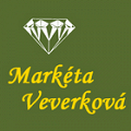 Zlatnictví Margareta