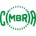 Cimbria Heid ČR, s.r.o.