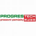 PROGRESTECH - pracovní pomůcky, s.r.o.