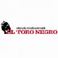 Restaurace EL TORO NEGRO