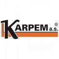 KARPEM a.s.