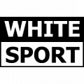 whitesport.cz