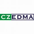 """Česká asociace dodavatelů prostředků zdravotnické techniky """"in vitro"""" CZEDMA"""