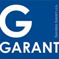 Gondola Garant, s.r.o.