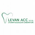 LEVAN ACC, s.r.o.