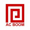 AC BOOM, s.r.o.
