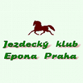 JK Epona Praha