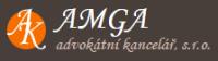 AMGA advokátní kancelář, s.r.o.