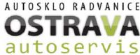 Autosklo Ostrava Radvanice – Autoservis
