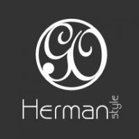 Ondřej Herman – Artist & Graphic Designer
