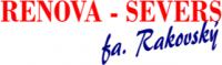 Ladislav Rakovský – RENOVA-SEVERS