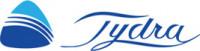 TYDRA – vodácká škola, půjčovna lodí, cestovní agentura