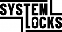 System Locks s.r.o.