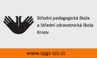 Střední pedagogická škola a Střední zdravotnická škola, Krnov