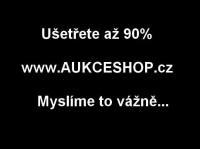 AukceShop