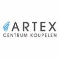 Artex JM – centrum koupelen