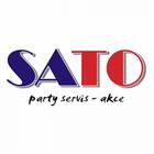 SATO Tanvald - společenské akce