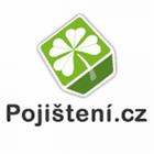 Pojištění.cz