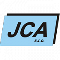 JCA, s.r.o.