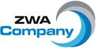 ZWA Company spol. s r.o.