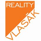 Reality Vlasák