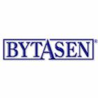 BYTASEN