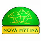 Penzion Nová Mýtina