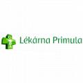 Primula Pharma, s.r.o. - e-shop
