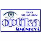 OPTIKA - ŠIMŮNKOVÁ Teplice, s.r.o.