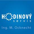 Ing. Miroslav Ocknecht