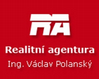 Realitní agentura Ing. Václav Polanský