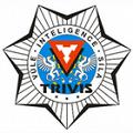TRIVIS - Střední škola veřejnoprávní Prostějov, s.r.o.