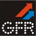 GFR-Společnost pro Regulaci a Měření, s.r.o.
