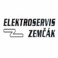 Josef Zemčák