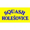 Squash Holešovice