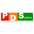 PDSystems, s.r.o.
