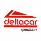 Deltacar spedition, s.r.o.