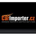 Car Importer CZ, s.r.o.