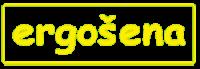Jaroslav Šena - obchodní firma Ergo