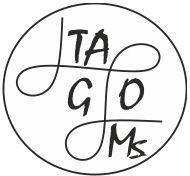 Mgr. Lukáš Tásler – TAGOMS