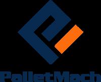 Palletmach.com