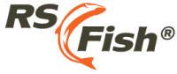 Rybářské potřeby k rybaření