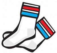 Ponožečky