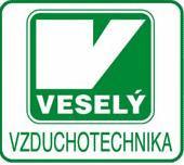Vzduchotechnika Veselý, s.r.o.