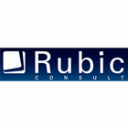 Rubic Consult, s.r.o.
