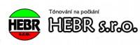 HEBR-obchod-služby, s.r.o.