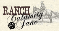 Ranch Calamity Jane