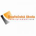 Svařečská škola Interprodukt, s.r.o.