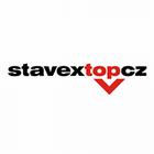 STAVEX TOP CZ s.r.o.