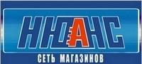НЮАНС Интернет-магазин